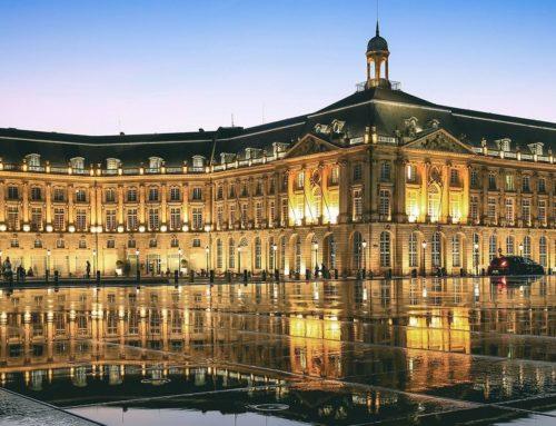 Comment se déplacer à Bordeaux ? Ce que vous devez savoir !