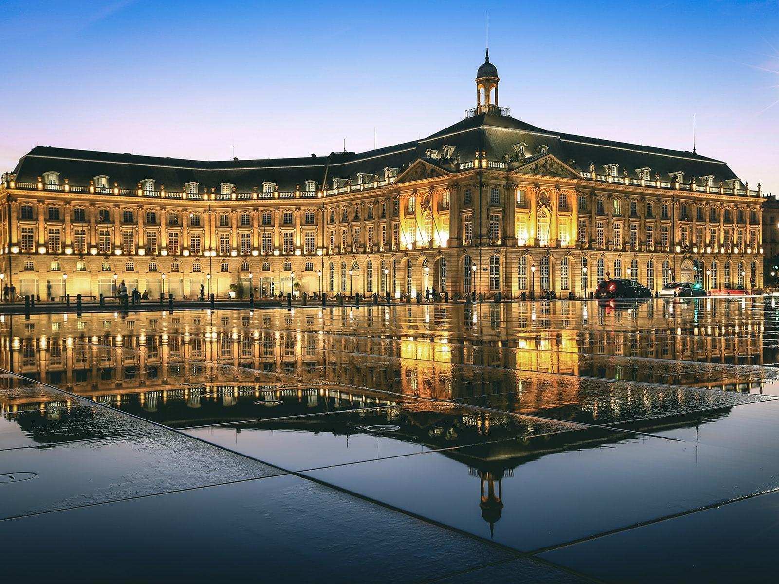 Comment se déplacer à Bordeaux ? Tout ce que vous devez savoir