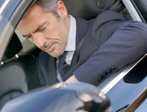 Permis de conduire étranger : peut-on devenir un chauffeur Vtc en France ?